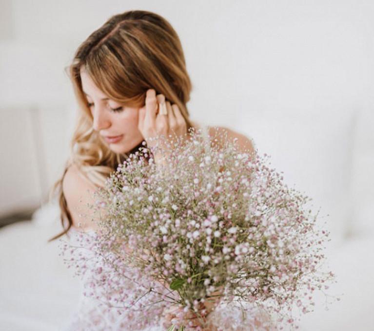 Blumen von Flores Solothurn