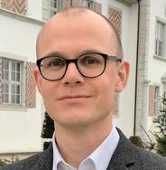 Andreas Affolter Schloss Waldegg