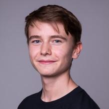 Jakob Bühlmann
