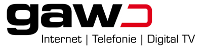 GAW Weissenstein