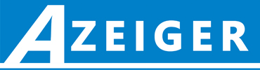 Logo Azeiger