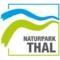 Naturpark Thal