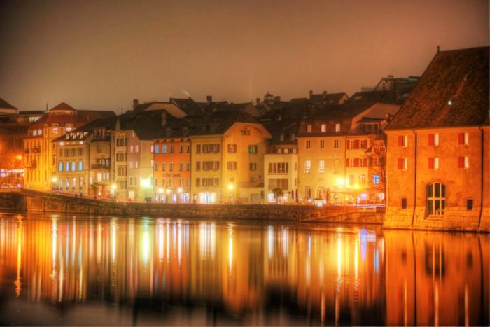 Medienbild Solothurner Riviera 2