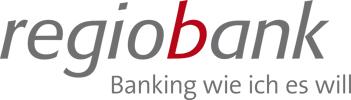 Regiobank Solothurn