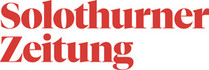Logo Solothurner Zeitung